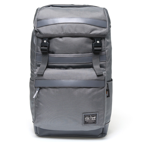 BLACK LABEL NEW DISASTER - GREY